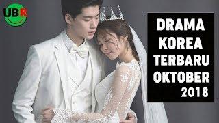Video 6 Drama Korea Oktober 2018 | Terbaru Wajib Nonton MP3, 3GP, MP4, WEBM, AVI, FLV Mei 2019