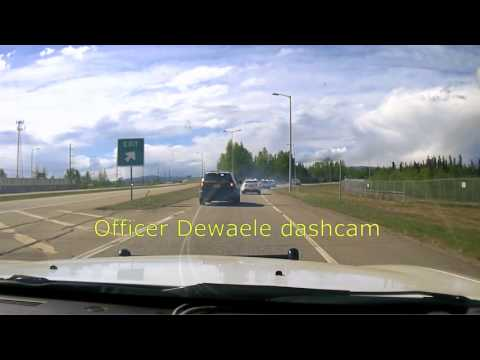 FPD OIS-Mitchell Expressway-May 25, 2017