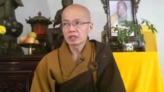 Video Chan Meditation: Tai Chi & Qi Gong vs Chan MP3, 3GP, MP4, WEBM, AVI, FLV Agustus 2018