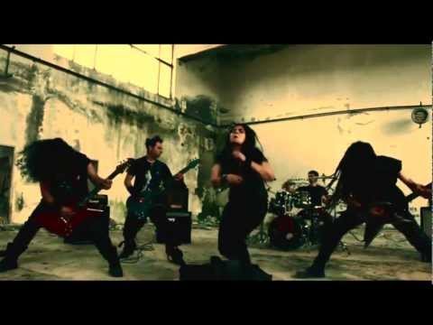Midian - Time To Die (2012) [HD 720p]