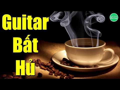 Hòa Tấu Guitar Không Lời | Những Ca Khúc Bất Hủ Nghe Mãi Vẫn Hay | Nhạc Sống Mai Lan - Thời lượng: 1:21:56.