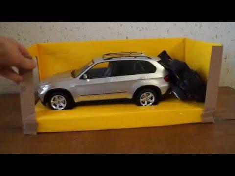 Автомобиль bmw x5 игрушка фото