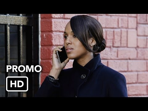 Scandal - Episode 4.14 - The Lawn Chair - Promo