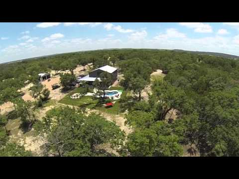 50 acres Lometa, TX