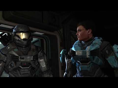 Nuevo Halo Reach (REMASTER) PC y Xbox One | Review