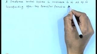 Mod-01 Lec-27 Lecture-27-Feedback Control Schemes (Contd...12)