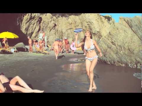 La Senza Beach Club