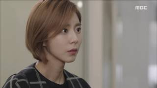 Video [Night Light] 불야성 ep.13 - Uee in a mansion with Lee Yo-Won. 20170102 MP3, 3GP, MP4, WEBM, AVI, FLV April 2018