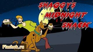 Видеообзор Shaggys Midnigth Snack