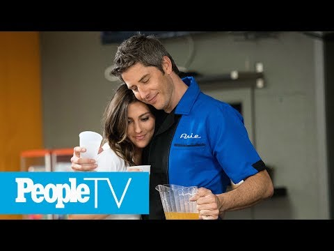 'Bachelor's Becca Kufrin Breaks Her Silence After Arie Luyendyk Jr. Ends Their Engagement | PeopleTV