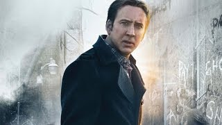 Nonton PAY THE GHOST Trailer German Deutsch (2015) HD Film Subtitle Indonesia Streaming Movie Download