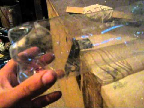 Trampas ratas videos videos relacionados con trampas ratas - Como hacer una trampa para ratas ...