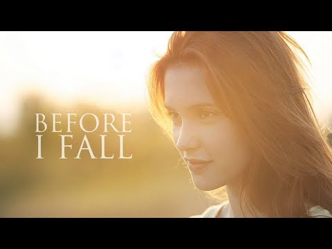 Before I Fall by Lauren Oliver – Official Movie Trailer