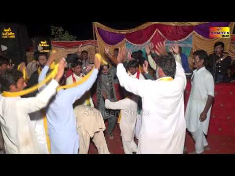 Video Taimoor Khan Sehra New Latest Song By Shaheen Studio download in MP3, 3GP, MP4, WEBM, AVI, FLV January 2017