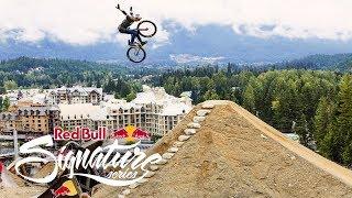 Nonton Red Bull Signature Series - Hare Scramble FULL TV EPISODE Film Subtitle Indonesia Streaming Movie Download