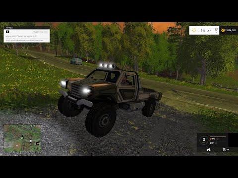 Moo Spyker v1.0