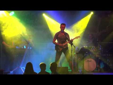 """""""Die Unkomplizierten"""" live"""