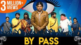 Video Bigg Boss 3 Paavangal - BY PASS | Parithabangal | Gopi & Sudhakar MP3, 3GP, MP4, WEBM, AVI, FLV September 2019