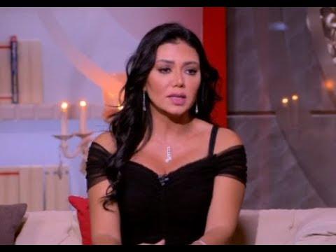 رانيا يوسف تكشف مصير ذلك الفستان الآن