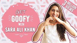Video Simmba: Sara Ali Khan gets goofy with Bombay Times! MP3, 3GP, MP4, WEBM, AVI, FLV Januari 2019
