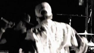 Master Shortie - Dead End HD