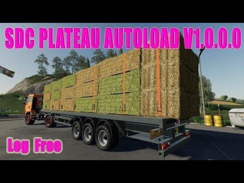 SDC Plateau Autoload v1.0.0.0