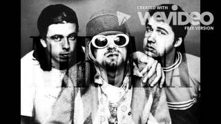 I do not own this song nor the gif. Here's a lyric video of Nirvana's Smells Like Teen Spirit, hope you enjoy! instagram:...