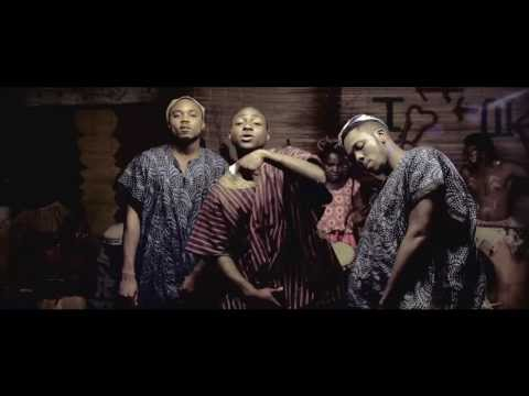 Davido – Aye (Official Video)