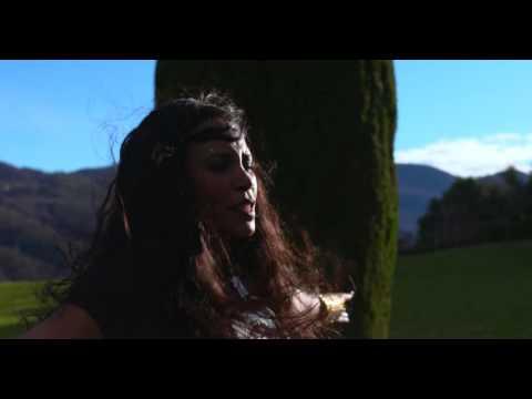 """""""ALA SKA"""" (Official Video)"""