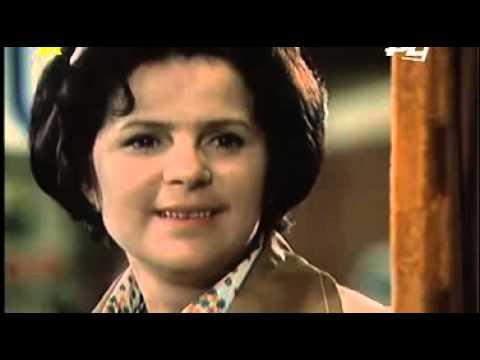 Kobieta za ladą - Odc. 7 - Lipiec: Historia praktykantki Zuzanny