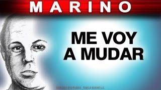 Me Voy A Mudar (musica) - Stanislao Marino