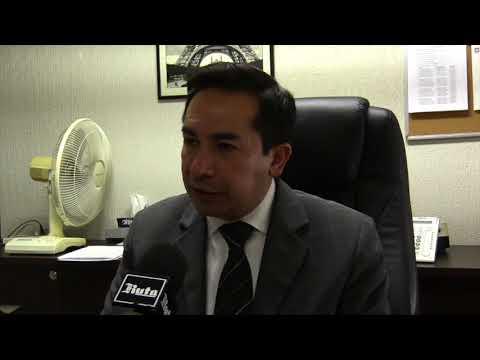 Problemas internos en el consejo distrital de Tulancingo no pone en riesgo la eleccion