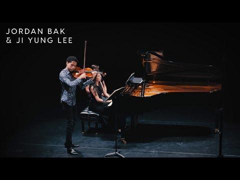 See video  Märchenbilder Op. 113   M3 (Robert Schumann)
