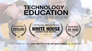 Nonton Technology in Education: A Future Classroom Film Subtitle Indonesia Streaming Movie Download