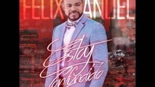 Video Felix Manuel -  Estoy Confundido (CD Completo 2015) MP3, 3GP, MP4, WEBM, AVI, FLV Juni 2018