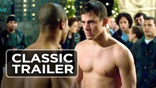Nonton Fighting Official Trailer  1   Channing Tatum  Terrence Howard Movie  2009  Hd Film Subtitle Indonesia Streaming Movie Download