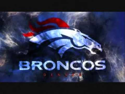 Amazing Denver Broncos overtime win 29-23 1/8/12…Tim Tebow does it again…Tim Tebow Bio Jets