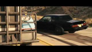 Nonton Fast and Furious Trailer 1 Film Subtitle Indonesia Streaming Movie Download