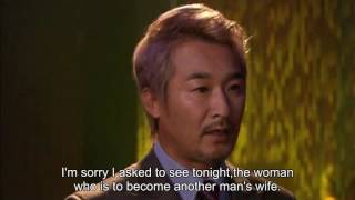Video When a Man Falls in Love Ep 20 Eng Sub MP3, 3GP, MP4, WEBM, AVI, FLV April 2018