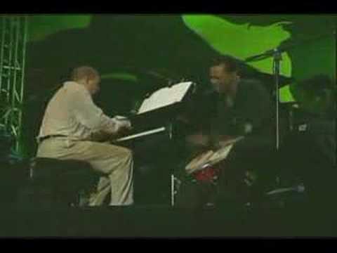 Paoli duo piano