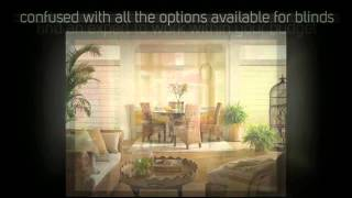 Tips for Purchasing Budget Blinds in Sugar Land TX