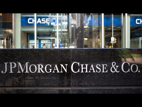 Mortgage Lender and First U.S. Big Bank to Report, Deliver Better-Than-Expected Results
