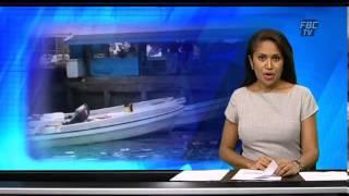FBCTV News 6pm 31 01 2014