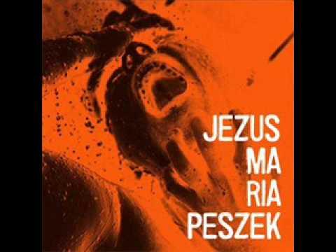 Tekst piosenki Maria Peszek - Nie wiem czy chcę po polsku
