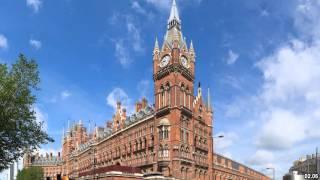 Market Harborough United Kingdom  city photos gallery : Best places to visit - Market Harborough (United Kingdom)