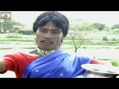 Video Ho Munda Tele Film - Jamuna Maiyah | Ho Munda Video Album - JAMUNA MAIYAH DUKU download in MP3, 3GP, MP4, WEBM, AVI, FLV January 2017