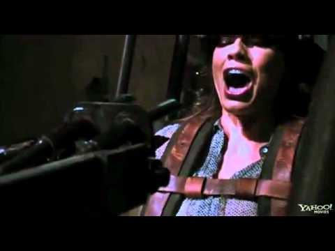 Watch Saw 3D (2010) Free Movie Online | Full Movie Online Stream