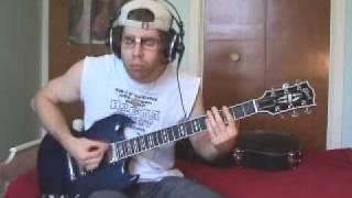 Download Lagu ☺ Best Guitar Improvisation Ever Mp3