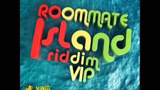 Nonton Roommate   Island Riddim Vip   King Dubbist 2013 Film Subtitle Indonesia Streaming Movie Download