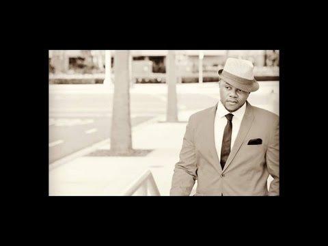 I DON'T LOOK LIKE What I've Been Through! 2013 Testimony Song! PreZ Blackmon II